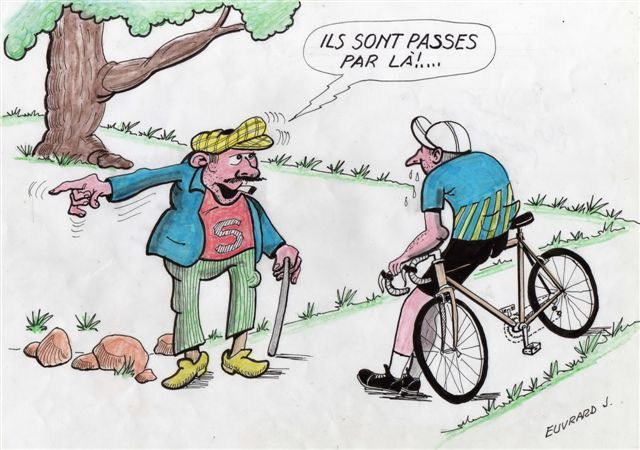 http://www.cyclos-cyclotes.org/humour/images_humour/02-07-12.jpg